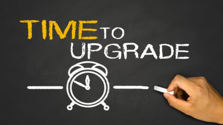 Image result for fall upgrades
