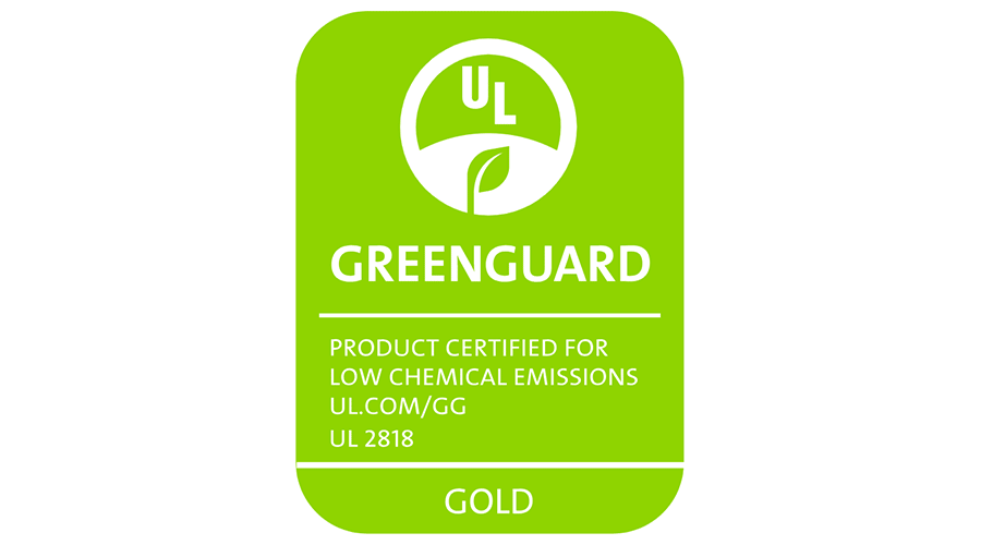 Fujifilm Uvijet UV Inks Retain GREENGUARD Gold Certification