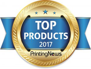 Printing News_TopProducts17_logo